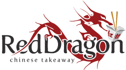 Red Dragon - Chinese Takeaway Weston Super Mare